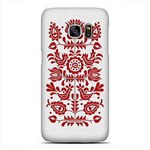 Na mobil - Samsung galaxy S7 SLIM Jablonica - 7203692_