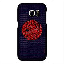 Na mobil - Samsung galaxy S7 SLIM Kohútik - 7203697_