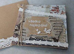1af8b5213 Papiernictvo - old_retro pohľadnica - 7207931_