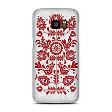 Na mobil - Samsung galaxy S7 Edge SLIM Jablonica - 7204175_