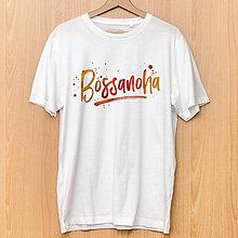 Oblečenie - Bossanoha - 7213110_