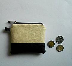 Peňaženky - pre chlapa - 7210469_