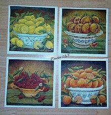 Obrázky - Ovocné  obrázky - 7212831_