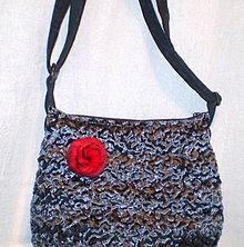 Veľké tašky - Carmen - 7213937_