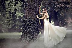 Šaty - From Secret Garden IV. - 7217619_