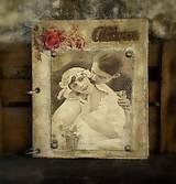 Papiernictvo - Album - 7218630_