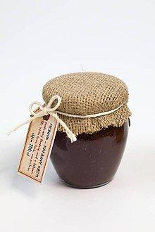 Potraviny - Medovo - kakaový krém (sen) - 7220824_