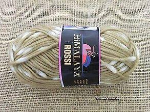 Galantéria - Himalaya Rossi - 81202 - 7220868_