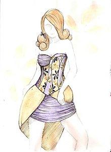 Kresby - BarokNávrh II. - 7232308_