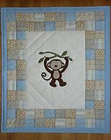 Textil -  - 7228725_