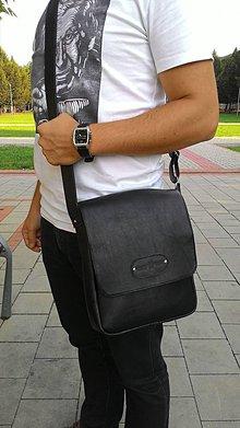 Iné tašky - Yorky Dak - 7239867_