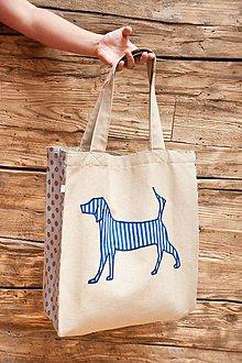 Nákupné tašky - Havkó - 7240574_