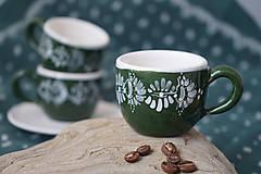 - Šálek na espresso - 7253640_