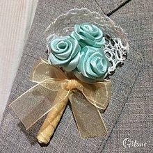 Pierka - Veľké svadobné pierka Romance - 7254143_