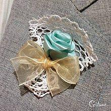 Pierka - Svadobné pierka Romance - 7254145_