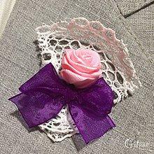 Pierka - Svadobné pierka Romance - 7255261_