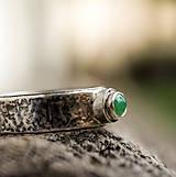 Prstene - V letokruhoch - 7258820_