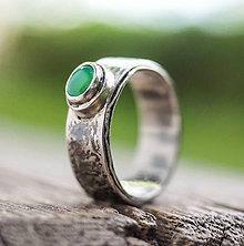 Prstene - V letokruhoch - 7258822_