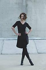 Šaty - ELISA - šaty - 7260356_