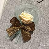 Pierka - Svadobné pierka Elegant - 7262500_
