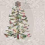 - stromček  - 7267562_