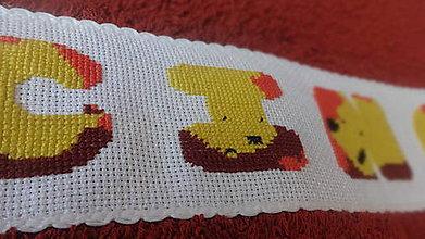 Úžitkový textil - Uterák OCINO - 7270704_