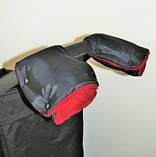 Úžitkový textil - Doplatok - 7273048_