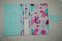 Textil - organizér  - 7275218_