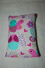 Textil - organizér  - 7275220_