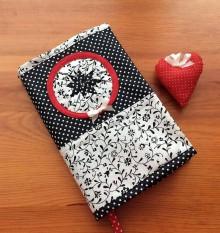 Papiernictvo - obal na knihu skladaný - 7286159_