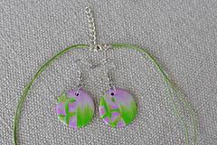Sady šperkov - Spring Pleasures - 7287289_
