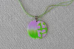 Sady šperkov - Spring Pleasures - 7287290_
