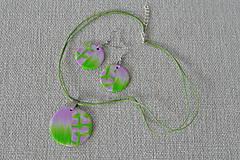 Sady šperkov - Spring Pleasures - 7287291_