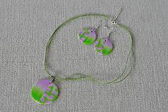 Sady šperkov - Spring Pleasures - 7287292_