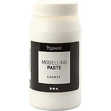 Farby-laky - Modelovacia pasta 500 ml - 7289332_