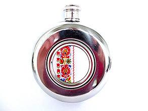 Iné - Ploskačka Valér 1 - 7302620_