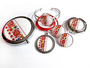 Sady šperkov - Sada Valér 1 B - 7302631_