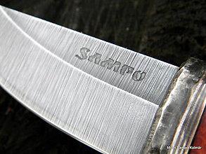 Nože - Fifinka - 7305475_