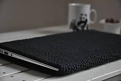 Obal na notebook - Filé