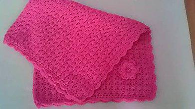 Textil - deka - 7310205_