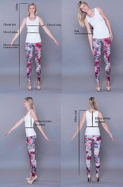 Spoločenské šaty z tylu vyšívané krajkovými aplikáciami rôzne farby sukne 936e714b896
