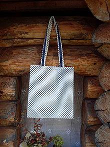 Iné tašky - Taška - 7314612_