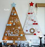- Vianočný stromček 2 - 7320807_