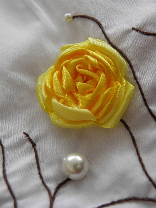 9a11cca1279b Evie   Morin - SAShE.sk - Handmade Sukne