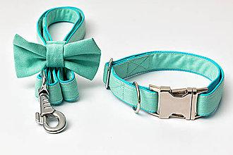 Pre zvieratká - OCEAN set - 7319540_