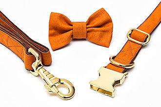 Pre zvieratká - CAMEL set - 7319651_