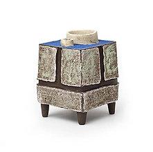 Dekorácie - Váza Antik 1 - 7324744_