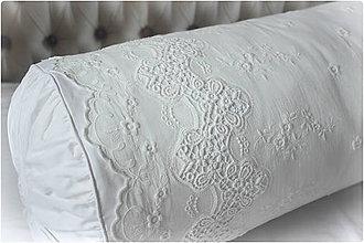 Úžitkový textil - For Queen ♛ - 7330753_