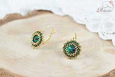 - Emerald Gold 24KT - 7329874_