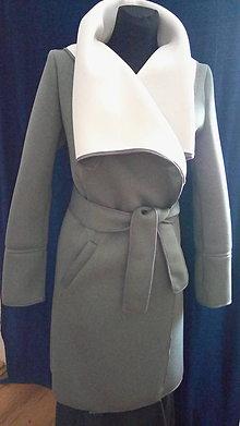 Kabáty - Kabát - 7331041_